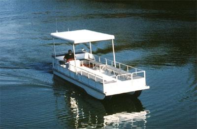 Pontoon boats for sale southern indiana 2014
